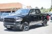 "2019 Ram 1500 Big Horn/Lone Star Crew Cab 5'7"" Box 4WD for Sale in Colma, CA"