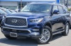 2019 INFINITI QX80 LUXE AWD for Sale in Colma, CA
