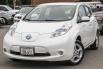 2013 Nissan LEAF V for Sale in Colma, CA