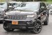 2019 Jeep Grand Cherokee Altitude 4WD for Sale in Colma, CA