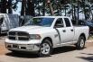 """2019 Ram 1500 Classic Tradesman Quad Cab 6'4"""" Box 2WD for Sale in Colma, CA"""