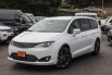 2019 Chrysler Pacifica Touring Plus for Sale in Colma, CA