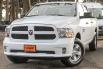 "2019 Ram 1500 Classic Express Crew Cab 5'7"" Box RWD for Sale in Colma, CA"