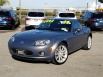 2008 Mazda MX-5 Miata Grand Touring PRHT Automatic for Sale in San Jose, CA