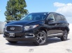 2019 INFINITI QX60 2019.5 LUXE AWD for Sale in San Jose, CA