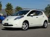 2012 Nissan LEAF SL for Sale in San Jose, CA