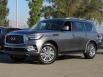 2019 INFINITI QX80 LUXE AWD for Sale in San Jose, CA