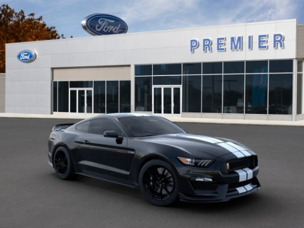 2019 Ford Mustang in Brooklyn, NY