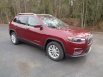 2019 Jeep Cherokee Latitude FWD for Sale in Florence, SC