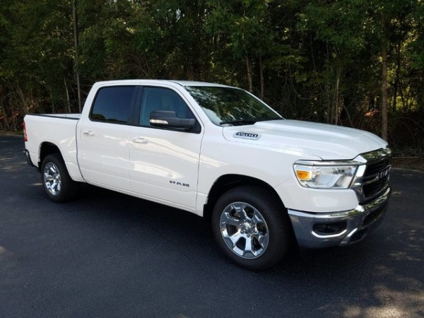 2020 Ram 1500 in Florence, SC