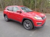 2019 Jeep Compass Latitude FWD for Sale in Florence, SC