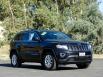 2014 Jeep Grand Cherokee Laredo RWD for Sale in Banning, CA