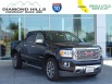 2019 GMC Canyon Denali Crew Cab Standard Box 4WD for Sale in Banning, CA
