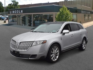 Used Lincoln Mkt For Sale Search 247 Used Mkt Listings Truecar