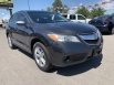 2013 Acura RDX FWD for Sale in Las Cruces, NM