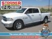 "2015 Ram 1500 SLT Crew Cab 6'4"" Box 4WD for Sale in El Paso, TX"