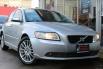 2009 Volvo S40 2.4L FWD for Sale in Arlington, VA