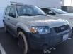 2005 Ford Escape XLS 2.3L 4WD for Sale in Marysville, WA
