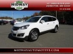 2017 Chevrolet Traverse LT with 1LT FWD for Sale in Abington, MA