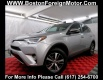2016 Toyota RAV4 XLE AWD for Sale in Allston, MA