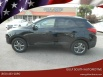 2014 Hyundai Tucson SE FWD for Sale in Pensacola, FL