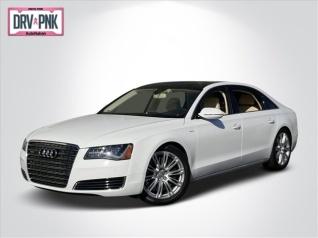 Used Cars For Sale Las Vegas >> Used Cars For Sale In Las Vegas Nv Truecar