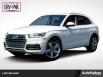 2019 Audi Q5 Premium Plus for Sale in Las Vegas, NV