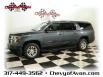 2020 Chevrolet Suburban LS 4WD for Sale in Avon, IN