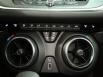 2020 Chevrolet Blazer 2.5L Cloth FWD for Sale in Avon, IN