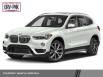 2019 BMW X1 xDrive28i AWD for Sale in Las Vegas, NV
