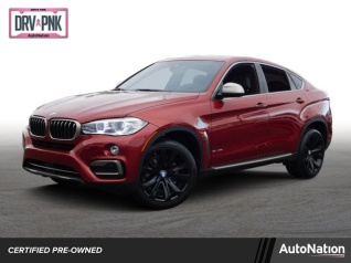 used bmw x6 for sale in north las vegas, nv | 5 used x6 listings in