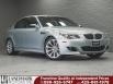 2008 BMW M5 Sedan for Sale in Bellevue, WA
