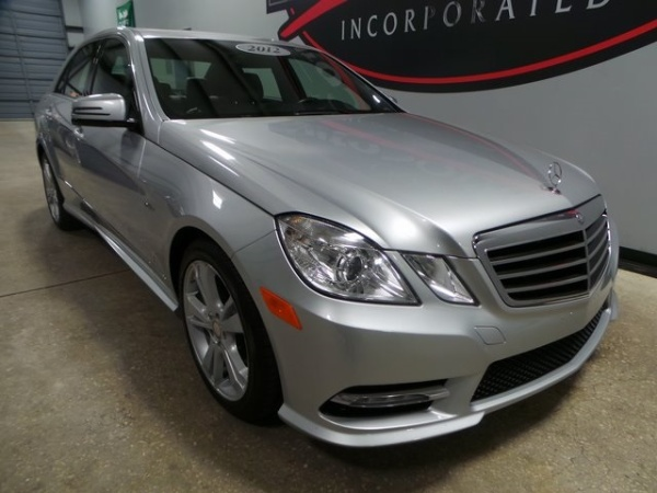 Used mercedes benz e for sale in daytona beach fl u s for Mercedes benz maitland florida