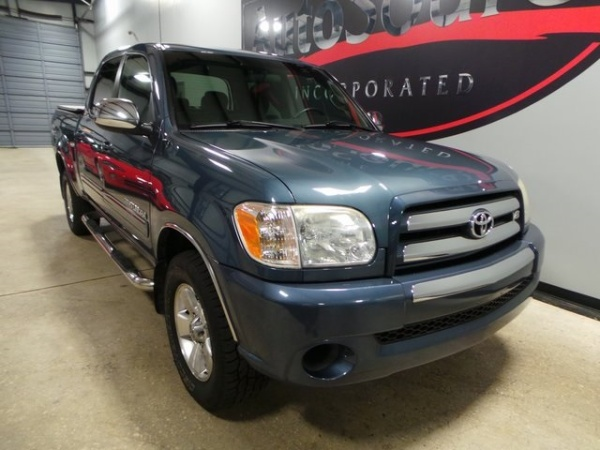used toyota tundra for sale in orlando fl u s news world report. Black Bedroom Furniture Sets. Home Design Ideas