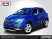 2015 Buick Encore Convenience FWD for Sale in Henderson, NV