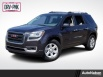 2016 GMC Acadia SLE with SLE-2 FWD for Sale in Henderson, NV