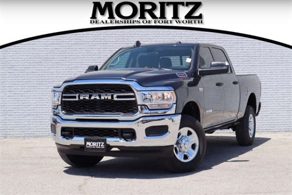 2019 Ram 2500 in Fort Worth, TX