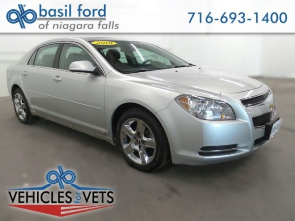 used chevrolet for sale in rochester  ny