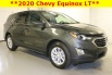 2020 Chevrolet Equinox LT with 2FL FWD for Sale in Hicksville, OH