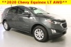 2020 Chevrolet Equinox LT with 1LT AWD for Sale in Hicksville, OH