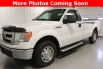 2014 Ford F-150 XL Regular Cab 8.0' Box RWD for Sale in Hicksville, OH