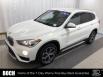 2016 BMW X1 xDrive28i AWD for Sale in Norwood, MA