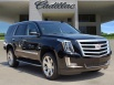 2020 Cadillac Escalade Luxury 2WD for Sale in Shreveport, LA