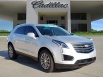 2019 Cadillac XT5 Luxury FWD for Sale in Shreveport, LA