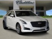 2019 Cadillac CTS Luxury 2.0L Turbo RWD for Sale in Shreveport, LA