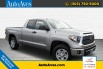 2019 Toyota Tundra SR5 Double Cab 6.5' Bed 4.6L 4WD for Sale in Lakewood, CO