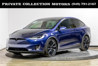 Used Teslas For Sale In Anaheim Ca Truecar