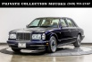 2002 Rolls-Royce Silver Seraph RWD for Sale in Costa Mesa, CA