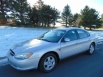 2002 Ford Taurus SEL Deluxe Sedan for Sale in Great Falls, MT