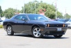 2019 Dodge Challenger SXT RWD Automatic for Sale in Elk Grove, CA